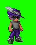 Green_slime
