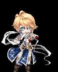 Yupsilon's avatar