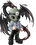 death_shadow_spawn's avatar