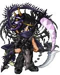 The Undeserving Hero's avatar