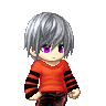 Jayden Silver's avatar