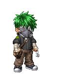 fuzno's avatar