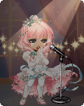Rose Songstress's avatar