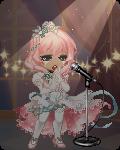 Rose Songstress's avatar