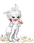 Werebit's avatar