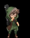 Reventheus's avatar