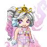 Ai Notsura's avatar