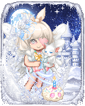 SillyCupcakes's avatar