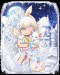 SerenityMei's avatar