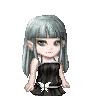 xx_Vampirett_xx's avatar