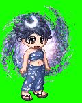 Magbsb's avatar