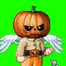 Bryk_Woad's avatar
