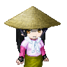 Vengeful Sango's avatar