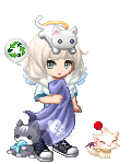 CelestialTea's avatar