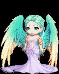 Angel_Rowen