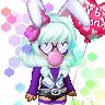 chibby_full's avatar
