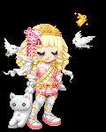 MoonlitShadow87's avatar