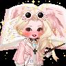 starry phosphenes's avatar