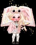 cute anime princess's avatar