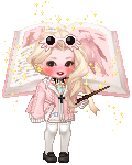 Bluestar Darkmoon's avatar
