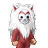 2iYo's avatar