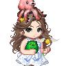 iCookieMunstuh's avatar