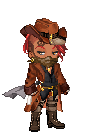Jazzpancakes's avatar