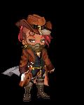 Amignon's avatar