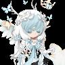 Princess Zelder's avatar