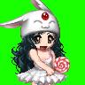 Clair16's avatar