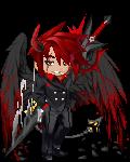 The Sanguine Devil's avatar
