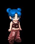 babygirlloversyou's avatar