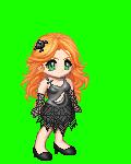 EMLYNN44's avatar