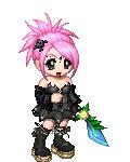 gothic Misa-chan's avatar