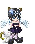 Youkaitenshi's avatar