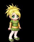 lila_lucia's avatar