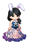 crowningKings's avatar