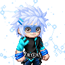 Snack-O-Saurus's avatar