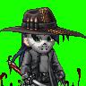 xImportant_Muffinx's avatar