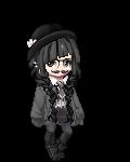 House Chor's avatar