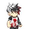 Zallel's avatar