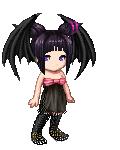 Beatrenvy's avatar
