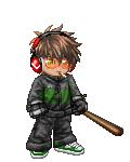 C_SLIME's avatar