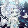 Suea Peek's avatar