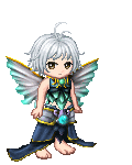 mischievous_pixie's avatar