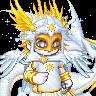 drunken Cupcake's avatar