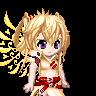 Palmtop Tiger's avatar