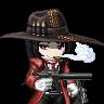NobuuYuki's avatar