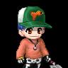 Chaochaochao's avatar