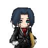 Mael Thainethal's avatar